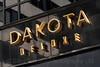 Dakota Deluxe, Hotel, Leeds West Yorkshire, United Kingdom.