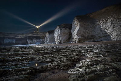 FLAMBOROUGH_HEAD_180419_