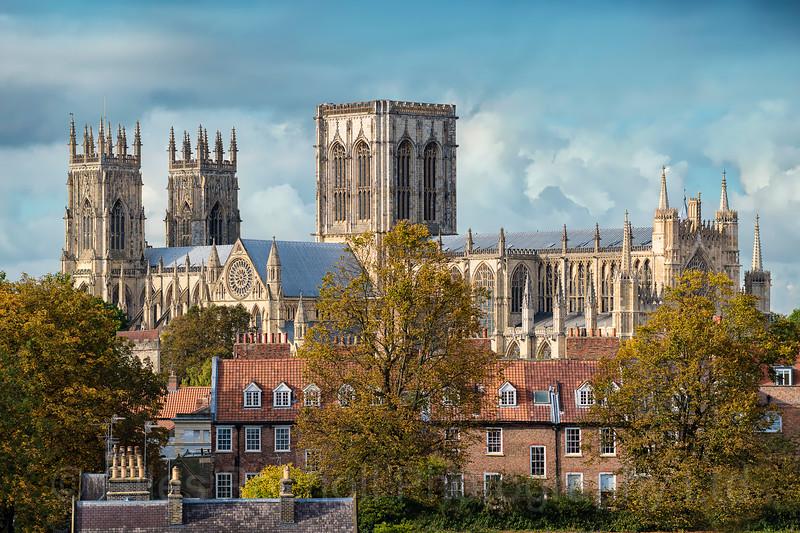 Yorkshire, United Kingdom