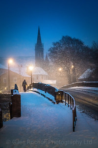 Otley_Bridge_01