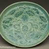 Pottery—Barbara Francis