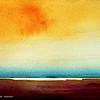 TOMALES BAY CALIFORNIA