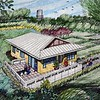 DSC_0001 Vacation House Malabon