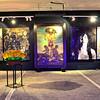 PHILIPPINE ARTS FAIR 2013