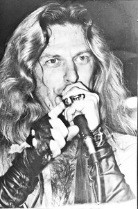 _AS16063 - Jim Dandy - Black Oak Arkansas