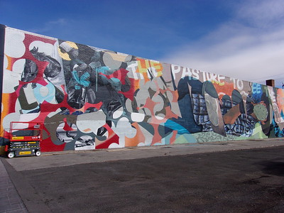 Reno Art Murals Oct 14, 2017 (taken 21 Oct)