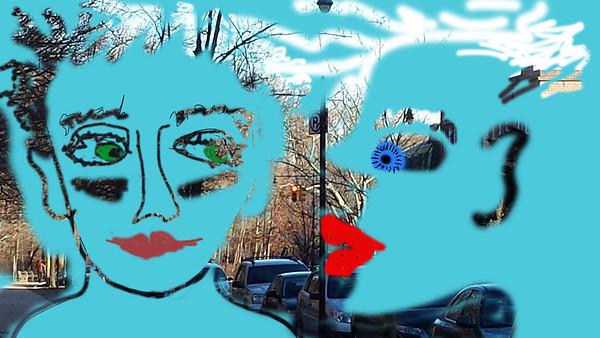 blue day_edited-1