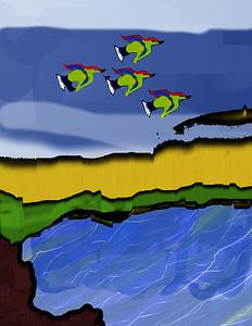 birds over water_edited-1