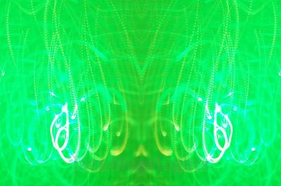 green hornet1