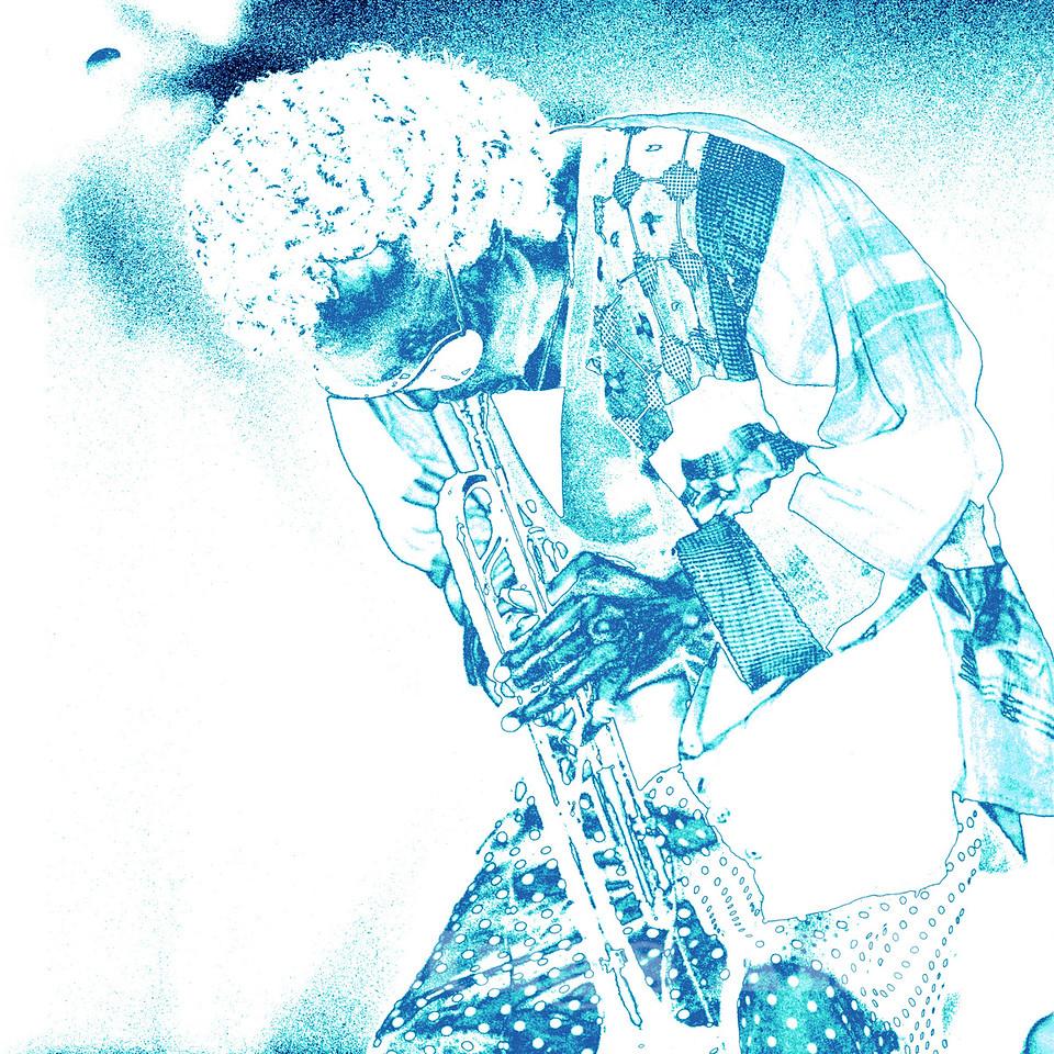 BLUE MILES 3