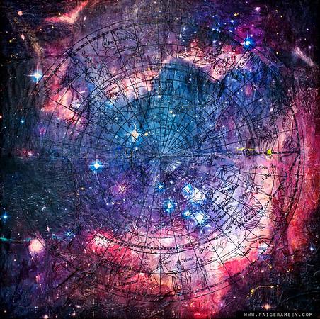 Stellarum