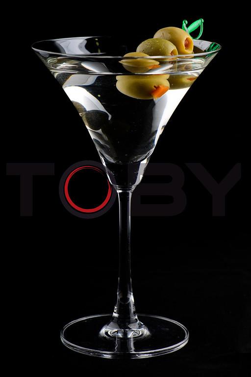 drink special_0068