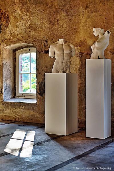 Continuum Gallery Königswinter