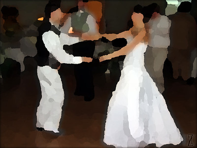 Wedding ART 01