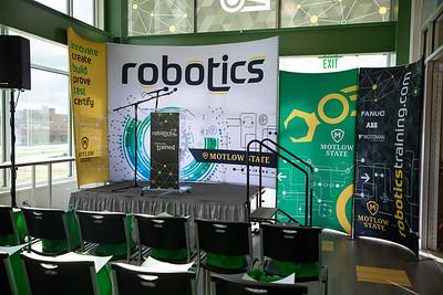 Robotics Building Graphics-8455