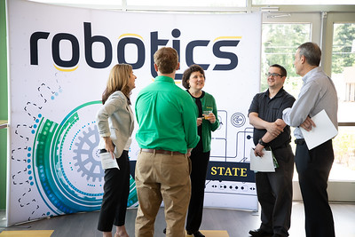 Robotics Open House-0750