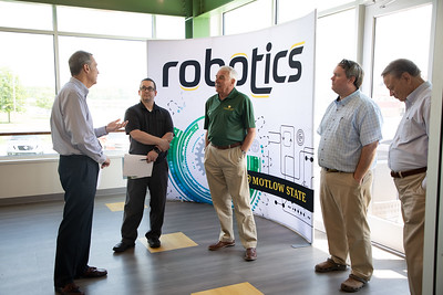 Robotics Open House-0697