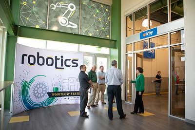 Robotics Open House-0696