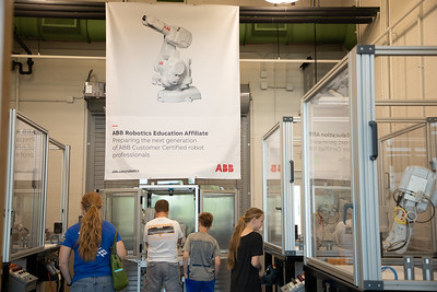 Robotics Open House-0782
