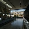 Musée de l'Acropole d'Athènes  ( Μουσείο Ακρόπολης )<br /> Grèce