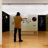 Kandinsky et le photographe
