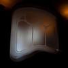Fenêtre intérieure