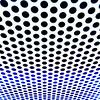 Le quatrième problème de David Hilbert