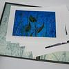 Print_book clamshells_prints_7