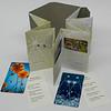 Print_book clamshells_prints_16