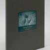 Print_book clamshells_prints