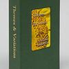 Print_book clamshells_prints_8