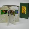 Print_book clamshells_prints_14
