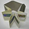 Print_book clamshells_prints_18