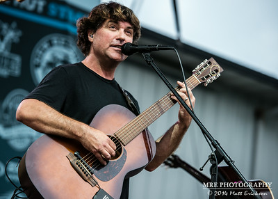 Keller Williams - Camp Euforia 2014