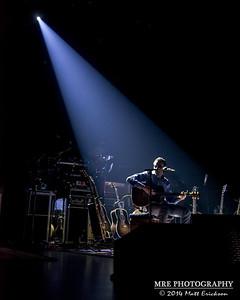 Joe Bonamassa - Adler Theater 4/19/14