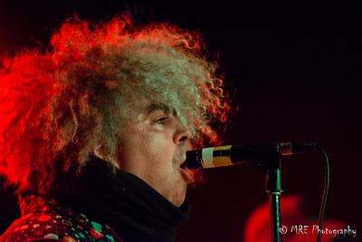 Melvins - Ribco 7/18/13