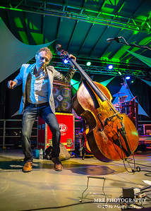 The Wood Brothers - Shoe Fest 2014