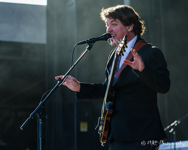 Keller Williams with More Than A Little - Summer Camp Music Festival 2013