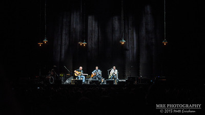 Eagles - iWireless Center 10/21/13