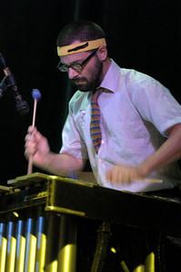 Jason Adasiewicz 2007  www.jasonadasiewicz.com/ www.myspace.com/jasonadasiewicz
