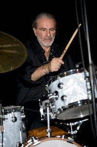 Barry Altschul 2008  www.drummerworld.com/drummers/Barry_Altschul.html