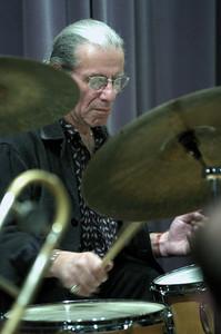 Barry Altschul  2007  www.drummerworld.com/drummers/Barry_Altschul.html