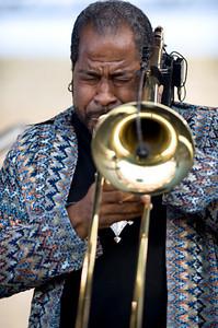 Clifton Anderson 2008  www.cliftonanderson.net