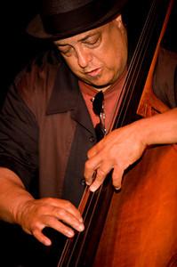 Harrison Bankhead  2008