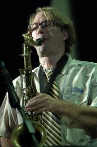 Matt Bauder 2007  www.myspace.com/mbauder