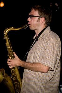 Matt Bauder 2008  www.myspace.com/mbauder