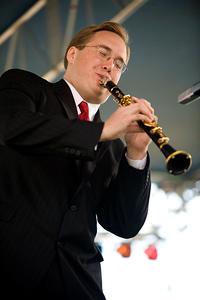 Dave Bennett 2009  www.davebennett.com