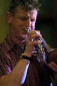 Eric Boeren 2007  www.mutsaersjamm.nl/index_bestanden/Page1262.htm