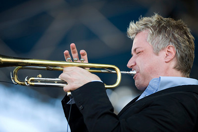 Chris Botti 2008  www.chrisbotti.com www.myspace.com/chrisbottijazz