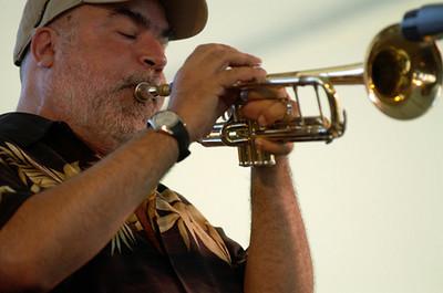 Randy Brecker 2007  www.randybrecker.com